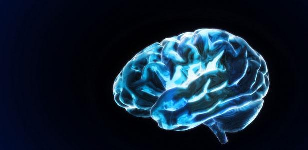 BrainScanSS-Post.jpg