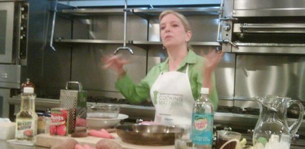 CookingMattersPost.jpg