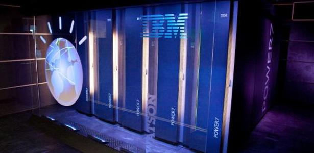 IBMWatson-Post.jpg