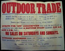 Outdoor-Trade-Poster.jpg