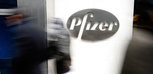 PfizerBC-Post.jpg