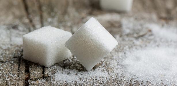 SugarLustig-Post.jpg