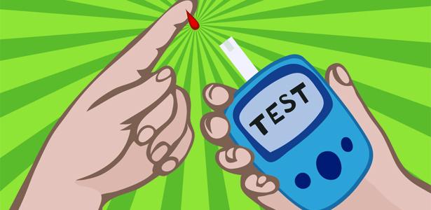 Type2Diabetes-Post.jpg