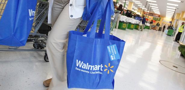 WalmartGFYReuters-Post.jpg