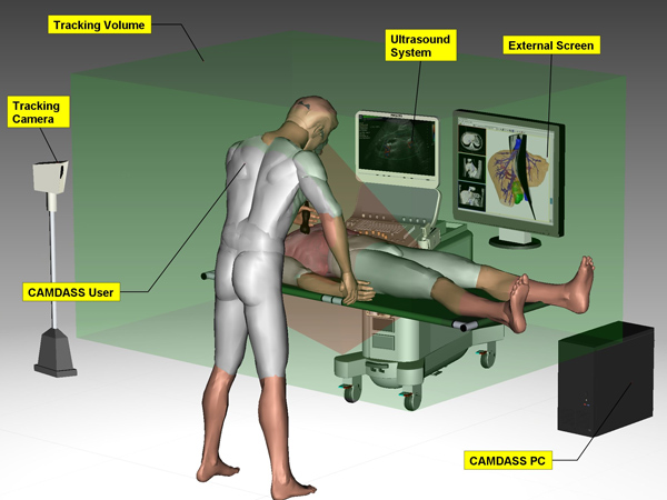 augmented-reality-for-medicine-in-space1.jpg