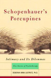 porcupines.jpg
