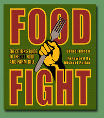 foodfight2012_lrg.jpg