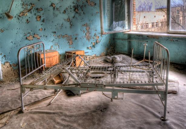 Hospital Bed-2.jpg