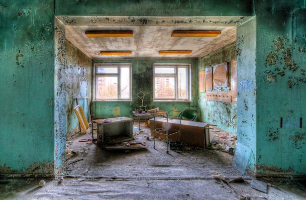 Hospital Common Room-2.jpg