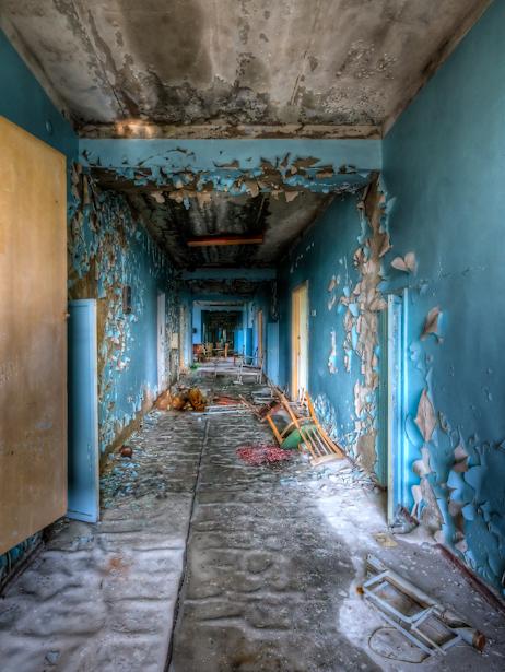 Hospital Corridor-4.jpg