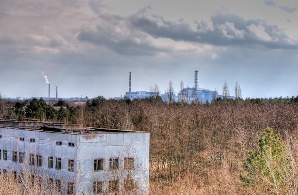 Hospital Roof View-4.jpg
