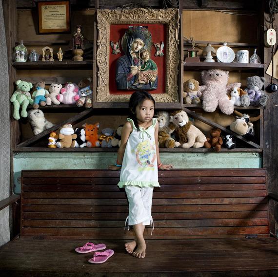 Allenah-Lajallab-el-nido-Philippines-02.jpg