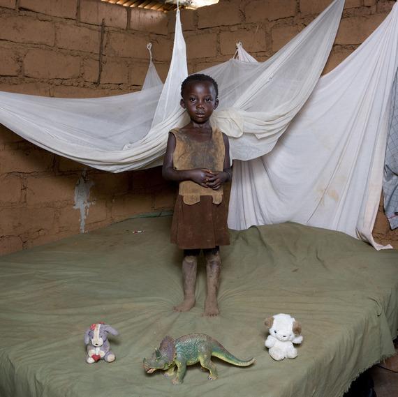 Chiwa-Mwafulirwa-Malawi.jpg