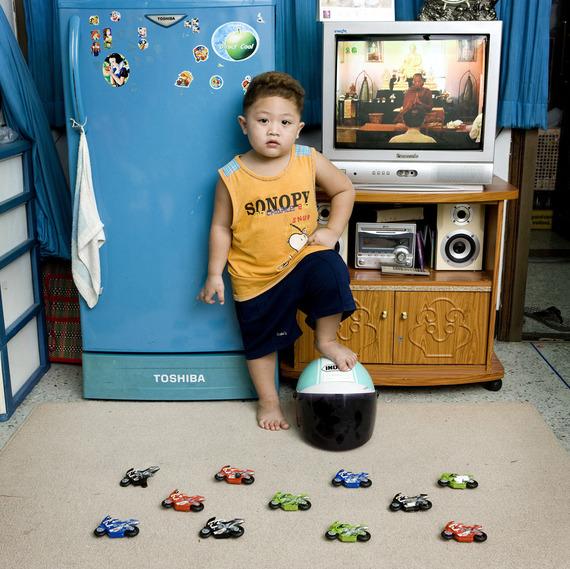 Watcharapon-Bangkok-.jpg