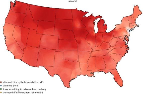 almondmaps.jpg