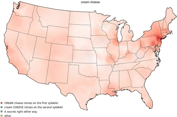 creamcheesemap.jpg