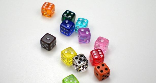 assorted dice 615.jpg