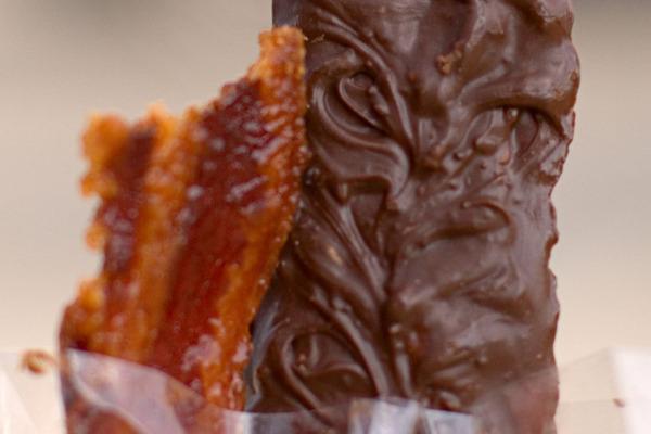 bacon_Aug_10_chocolate_cut2.jpg