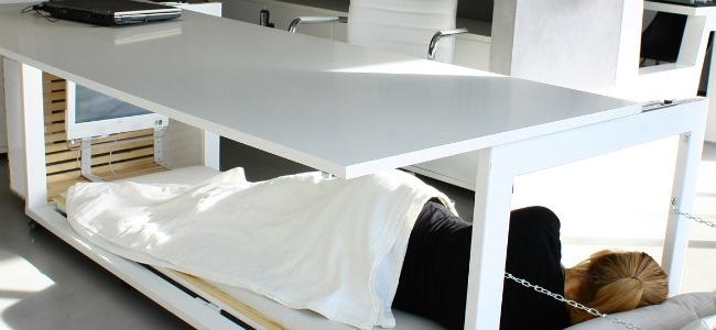 bed desk main 600.jpg