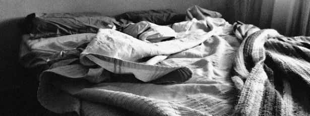 bed615.jpg