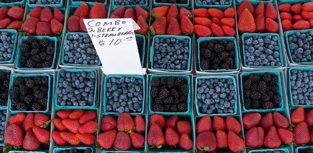 berries 615.jpg