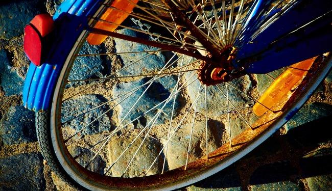 bicyclesmain87987.jpg