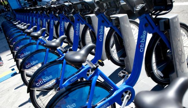 bikeshaitmain4.jpg