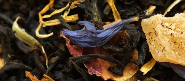 black tea 615.jpg