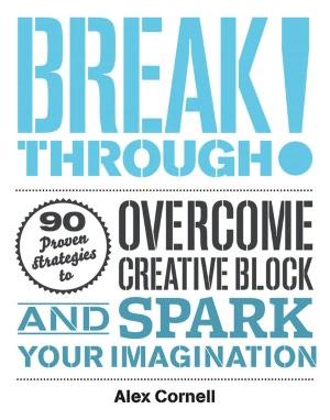 breakthrough2.jpg