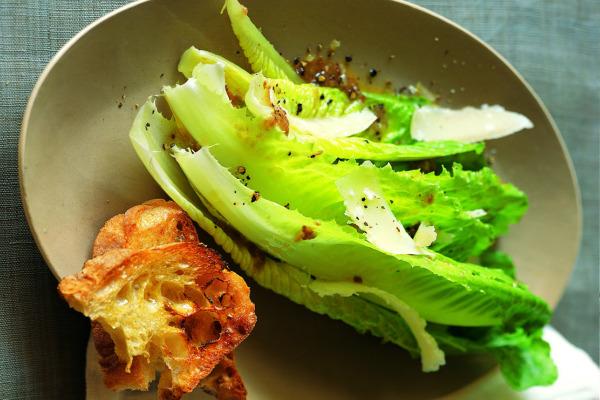 brunch_salad_cut.jpg