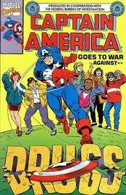 capn-america-hates-drugs.jpeg