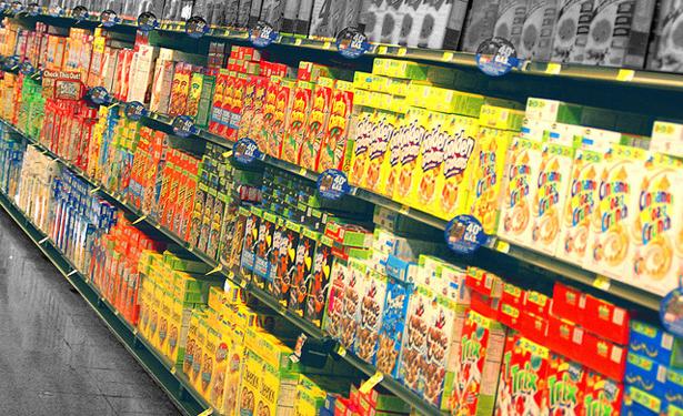 cereal-aisle-615a.jpg