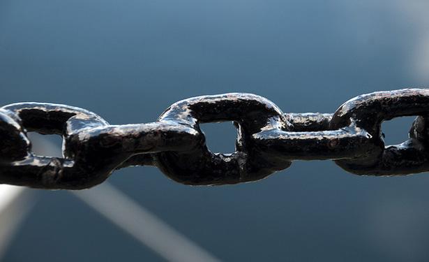 chain-615.jpg