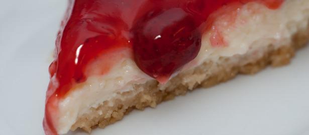 cheesecake 615.jpg