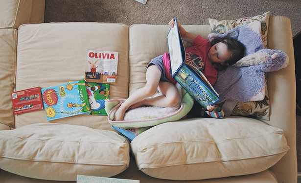 child-reading-615.jpg