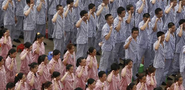 china-inmates-615.jpg