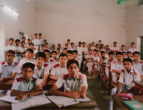 classroomportraits1.jpg