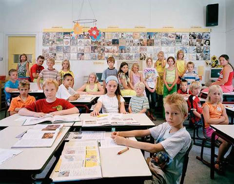 classroomportraits10480.jpg
