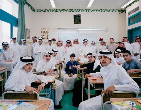 classroomportraits11480.jpg