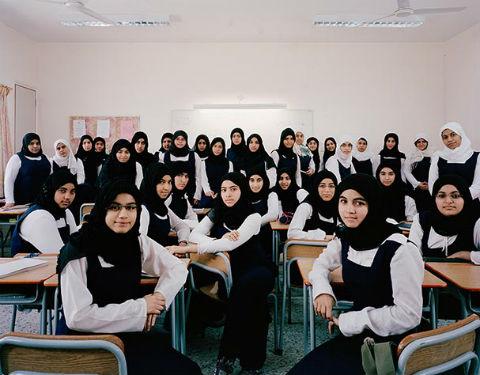 classroomportraits12480.jpg