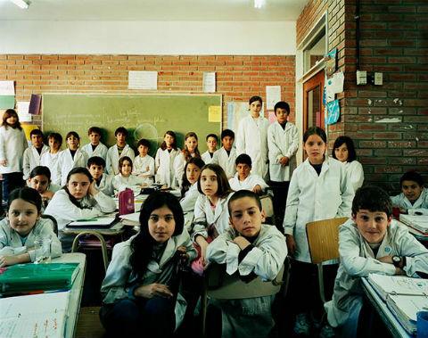 classroomportraits13480.jpg