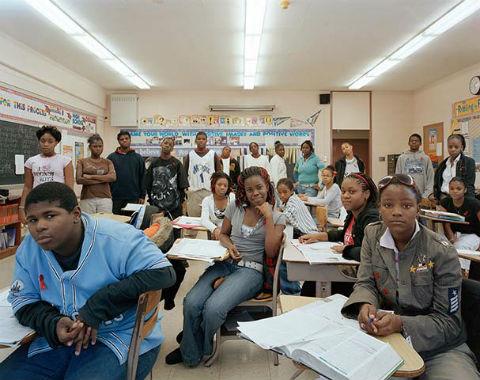 classroomportraits15480.jpg