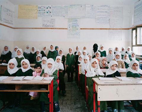 classroomportraits20480.jpg