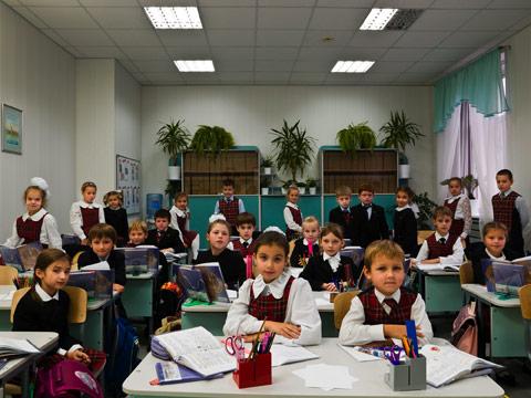 classroomportraits3.jpg