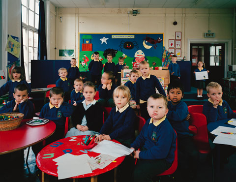 classroomportraits4.jpg