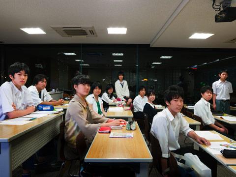 classroomportraits5.jpg
