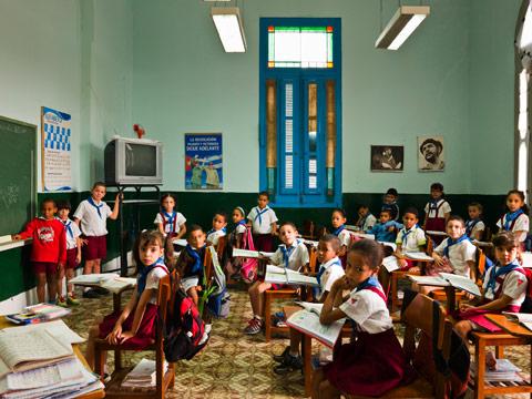 classroomportraits6.jpg