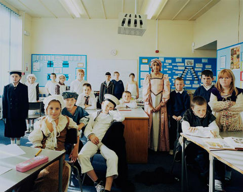 classroomportraits8480.jpg