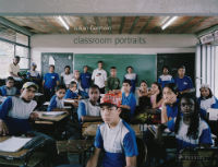 classroomportraitssmall.jpg