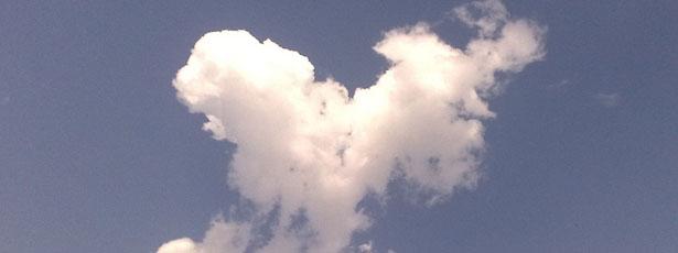 cloudloveMAIN.jpg